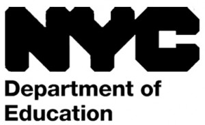 NYCDeptEd
