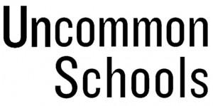uncommonschools