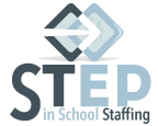 STEP In School Staffing