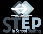 STEP In School Staffing